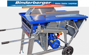 Partner_Binderberger