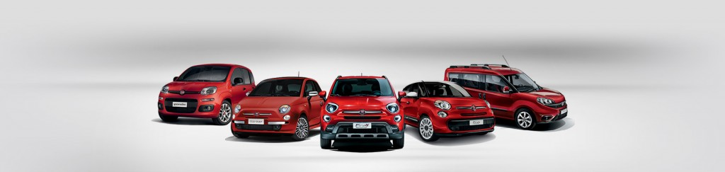 1600x380_Fiat_Overview_Head
